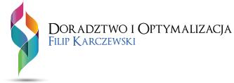 Doradztwo i Optymalizacja – Filip Karczewski